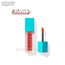 ESPOIR Color Conic Tint Lacquer 4.3g [Ibiza Weekend Collection]